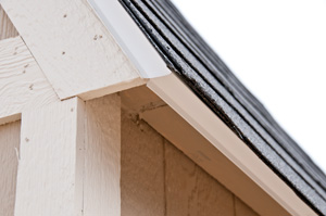drip_edge_7_construction_factors_buying_shed