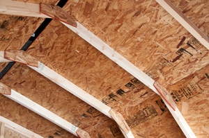 gusseted_trusses_7_construction_factors_buying_shed