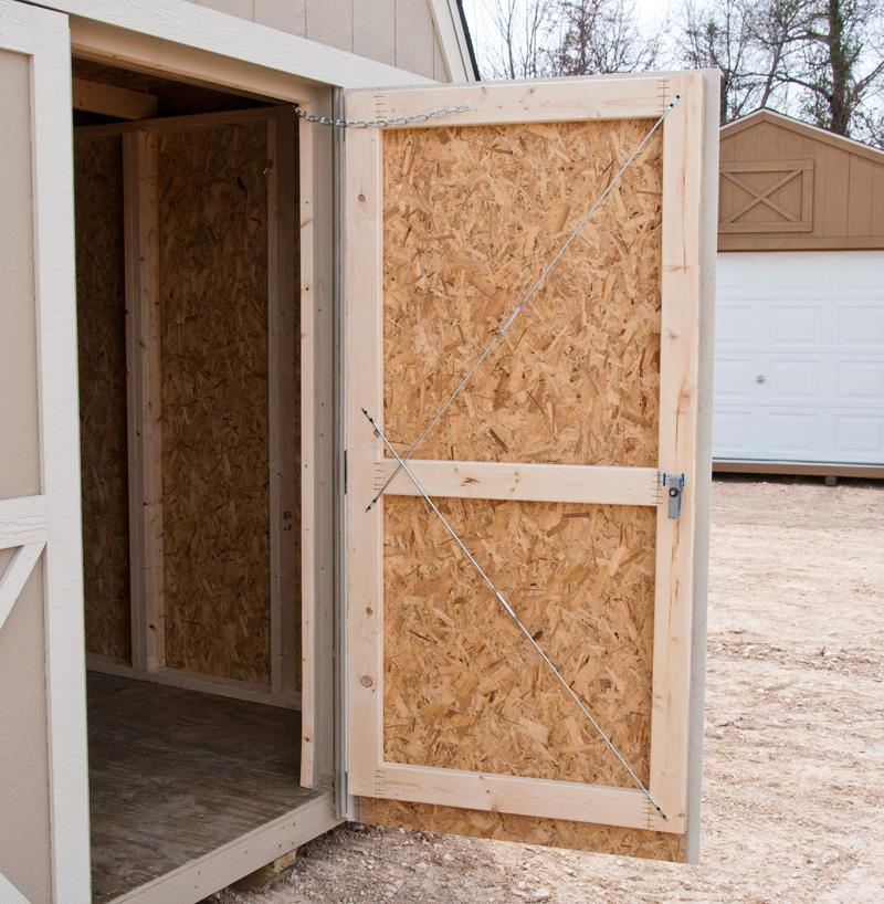 door_7_construction_factors_buying_shed
