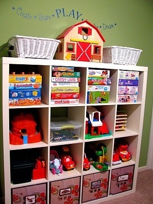 toys_games_storage_spaces_shed_children_playhouse_Cook_Portable_Warehouses