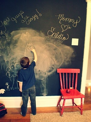 chalkboard_shed_children_playhouse_Cook_Portable_Warehouses