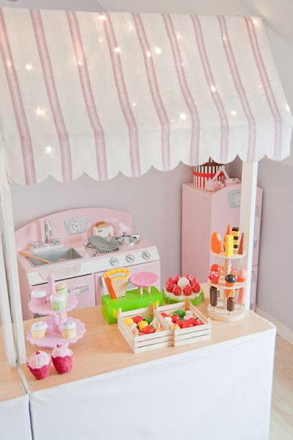 play_store_kitchen_shed_children_playhouse_Cook_Portable_Warehouses