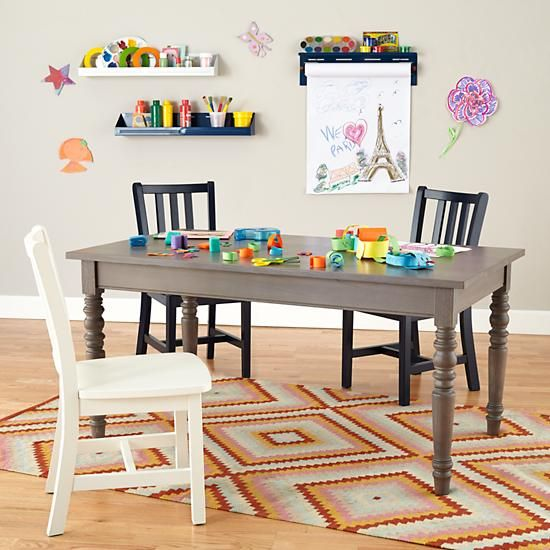 game_table_shed_children_playhouse_Cook_Portable_Warehouses