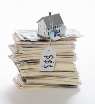 house_price_tag_money_storage_shed_increase_home_value_Cook_Portable_Warehouses
