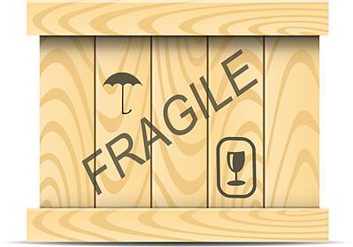 fragile_box_tips_tricks_storage_success_Cook_Portable_Warehouses