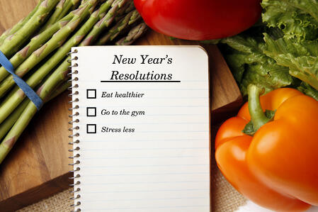 Cook_Portable_Warehouses_keep_new_year's_resolutions
