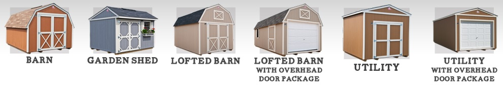 shed_portable_buildings_Cook_portable_warehouses