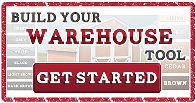 build_your_warehouse_tool_customize_Cook_Portable_Warehouses