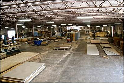 Shed_Construction_Protect_Your_Investment_with_Warranties_that_Matter_Cook_Portable_Warehouses