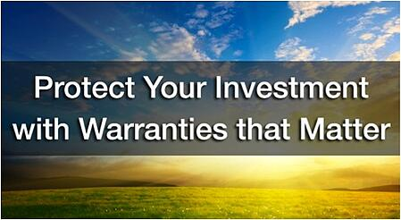 Protect_Your_Investment_with_Warranties_that_Matter_Cook_Portable_Warehouses