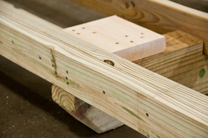 shed_pulling_blocks_important_moving_tips_Cook_Portable_Warehouses