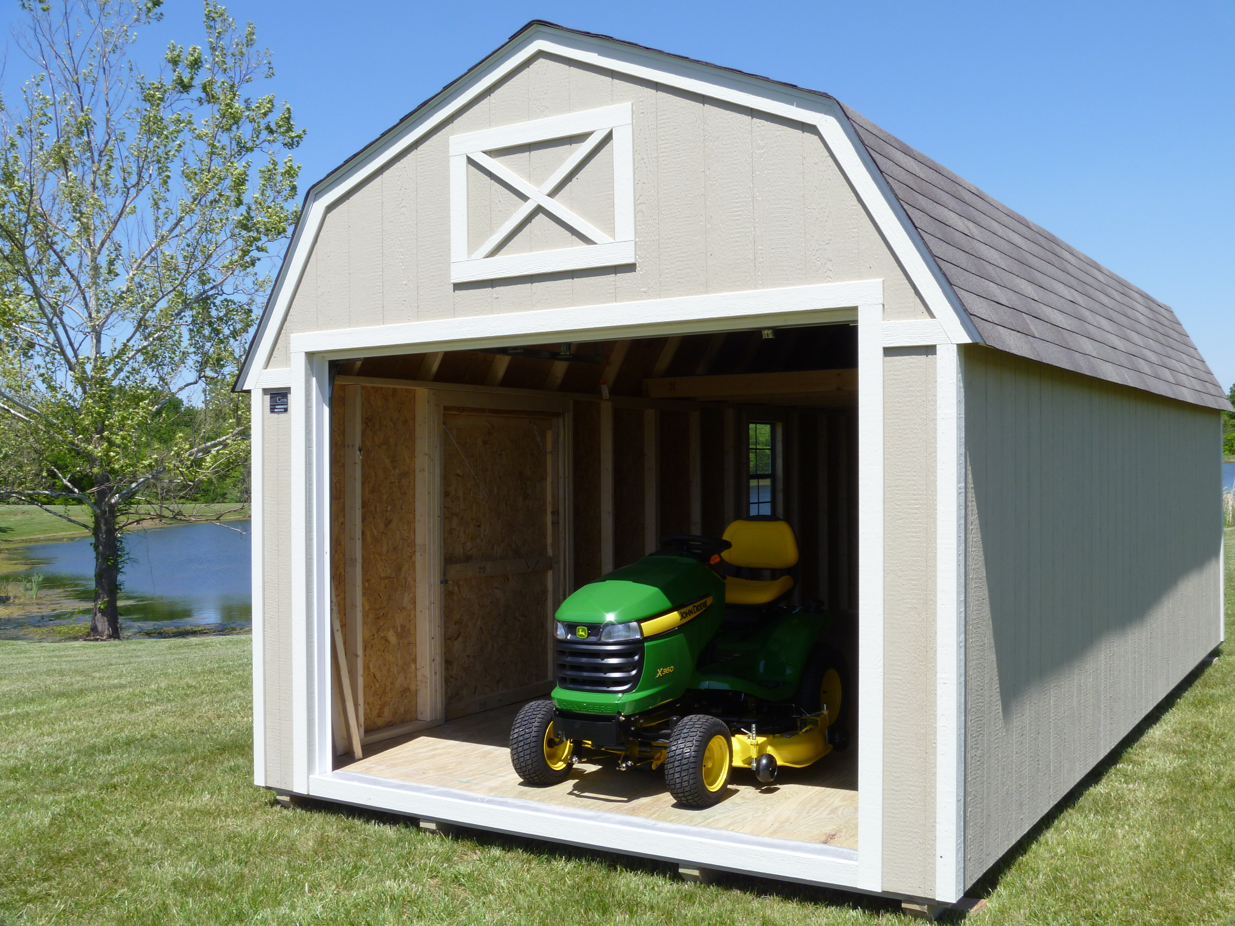 10_common_things_to_store_Cook_Portable_Warehouses