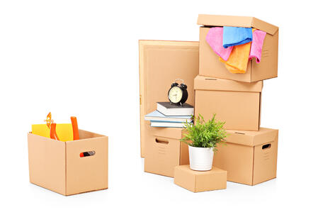 avoid_these_common_moving_mistakes_Cook_Portable_Warehouses