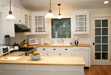 tips_for_eliminating_kitchen_clutter_Cook_Portable_Warehouses