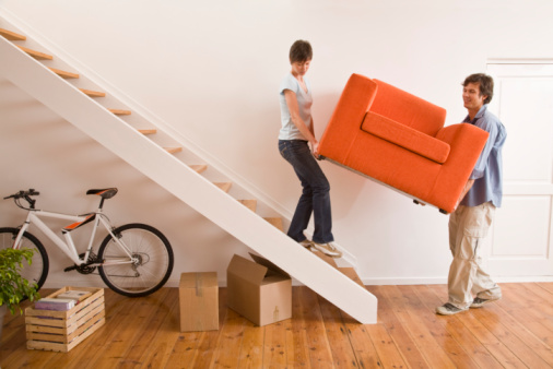 How_to_Prepare_Furniture_for_Storage_Steps_Cook_Portable_Warehouses