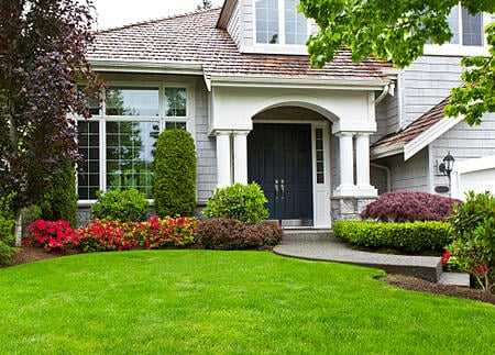 Seven_Steps_Achieving_Perfect_Home_Landscaping_Cook_Portable_Warehouses