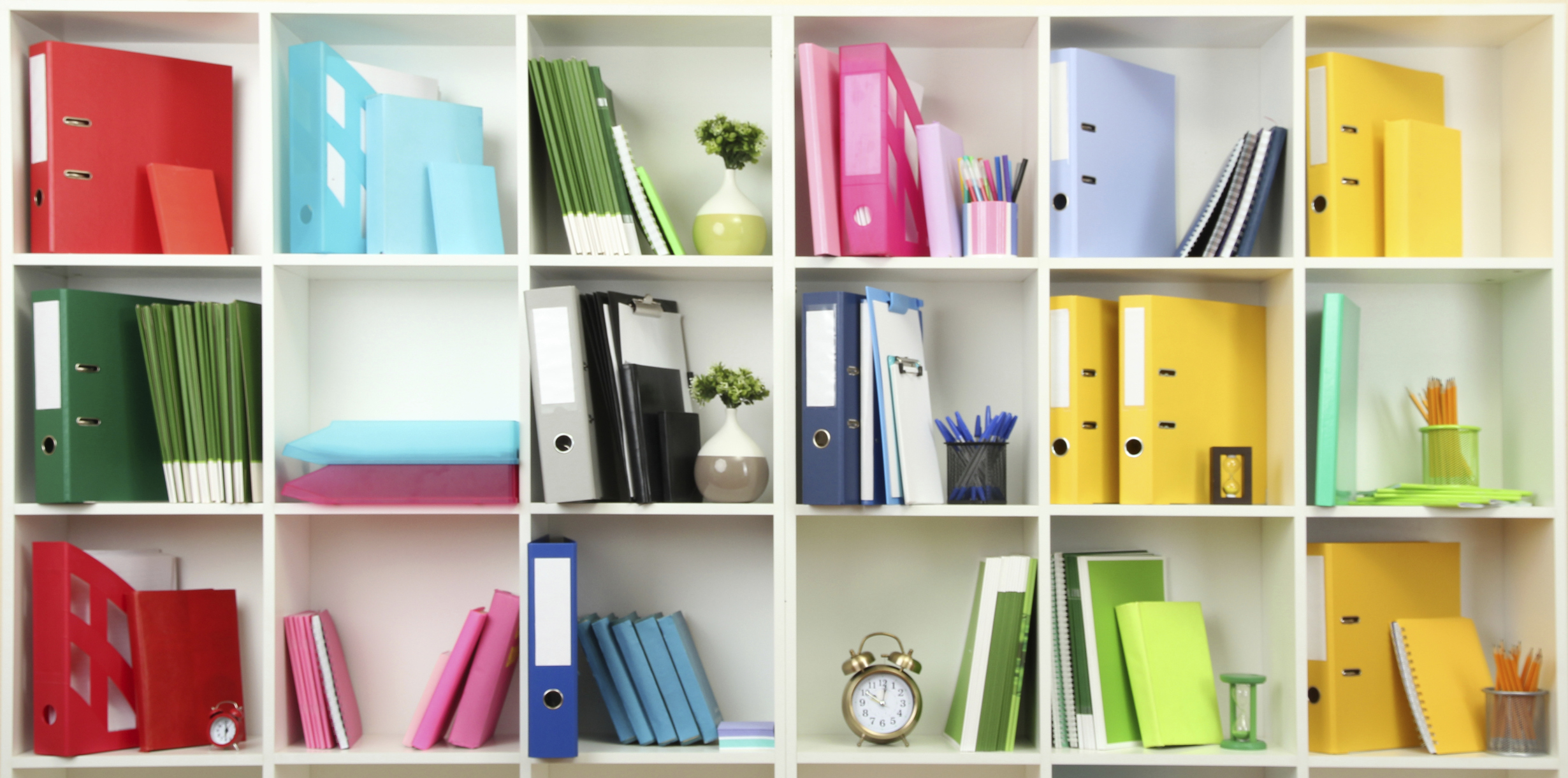 quick_tips_make_organizing_your_home_fun_and_exciting_Cook_Portable_Warehouses