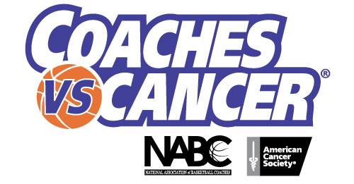 american_cancer_society_coaches_vs_cancer