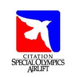 citation_special_olympics_airlift