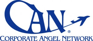 corporate_angel_network