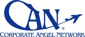 corporate_angel_network