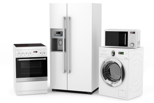 best_way_to_safely_store_household_appliances_Cook_Portable_Warehouses