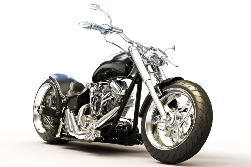 tips_how_to_properly_maintain_your_motorcycle_Cook_Portable_Warehouses