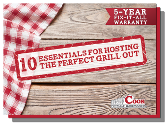 10-essentials-for-hosting-the-perfect-grill-out_download.png