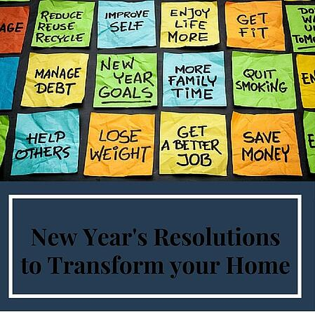 4_New_Years_Resolutions_to_Help_Transform_your_Home_Cook_Portable_Warehouses