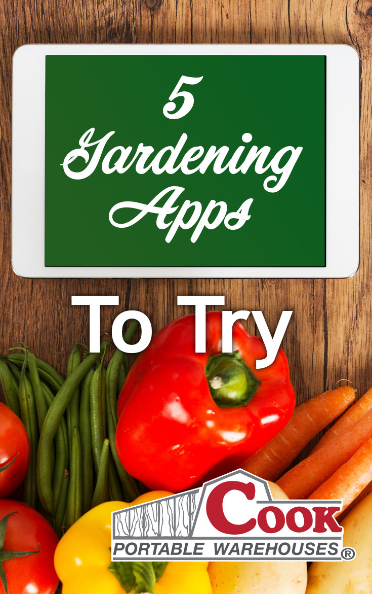 5-gardening-apps-to-try