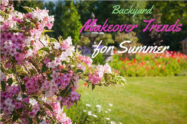5_Backyard_Makeovers_Trends_for_Summer_Cook_Portable_Warehouses