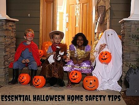 5_Essential_Halloween_Home_Safety_Tips_Cook_Portable_Warehouses
