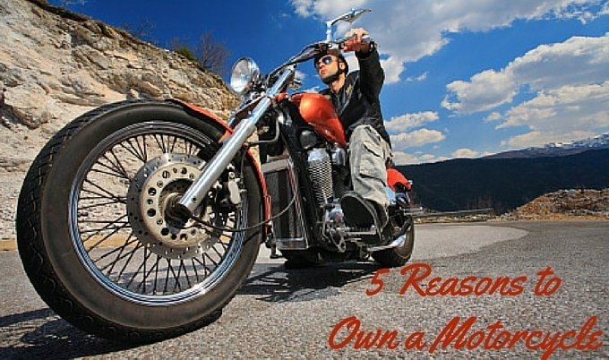 5_Reasons_to_Own_a_Motorcycle_Cook_Portable_Warehouses