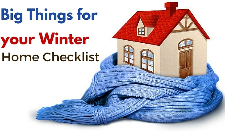 6_Big_Things_to_Add_to_your_Home_Winterization_Checklist_Cook_Portable_Warehouses