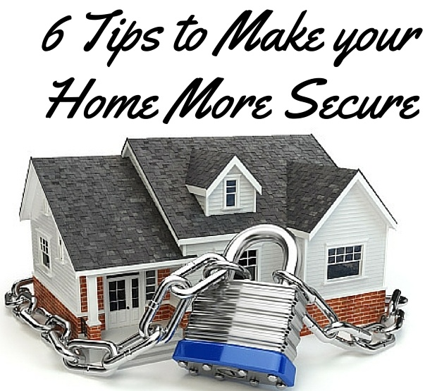 Six_Simple_Tips_to_Make_your_Home_More_Secure_Cook_Portable_Warehouses