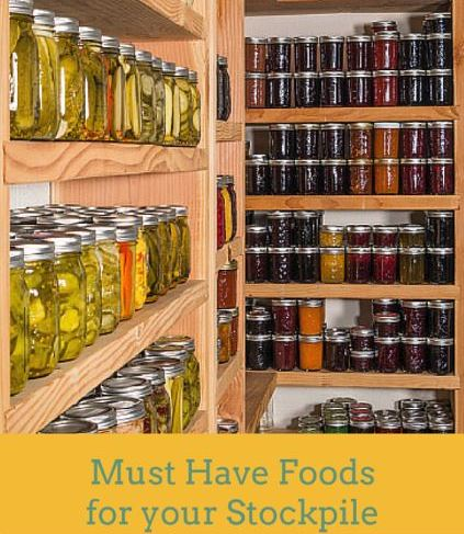 7_Must_Have_Foods_for_Emergency_Stockpile_Cook_Portable_Warehouses