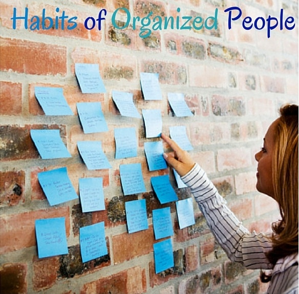 8_Habits_of_Organized_People_to_Apply_to_your_Life_Cook_Portable_Warehouses