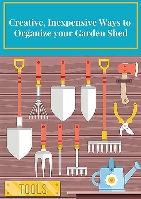 9_Creative_Inexpensive_Ways_to_Organize_your_Garden_Shed_Cook_Portable_Warehouses
