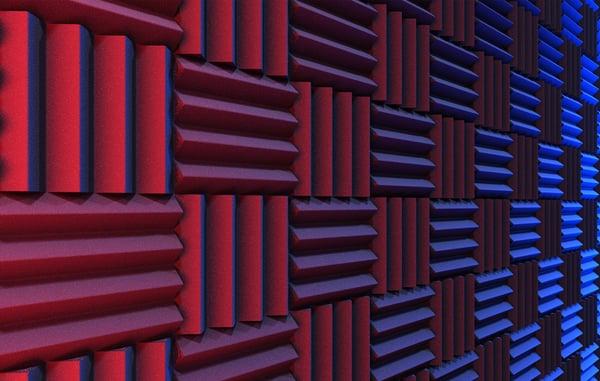 Acoustic-panels---AdobeStock_416635631