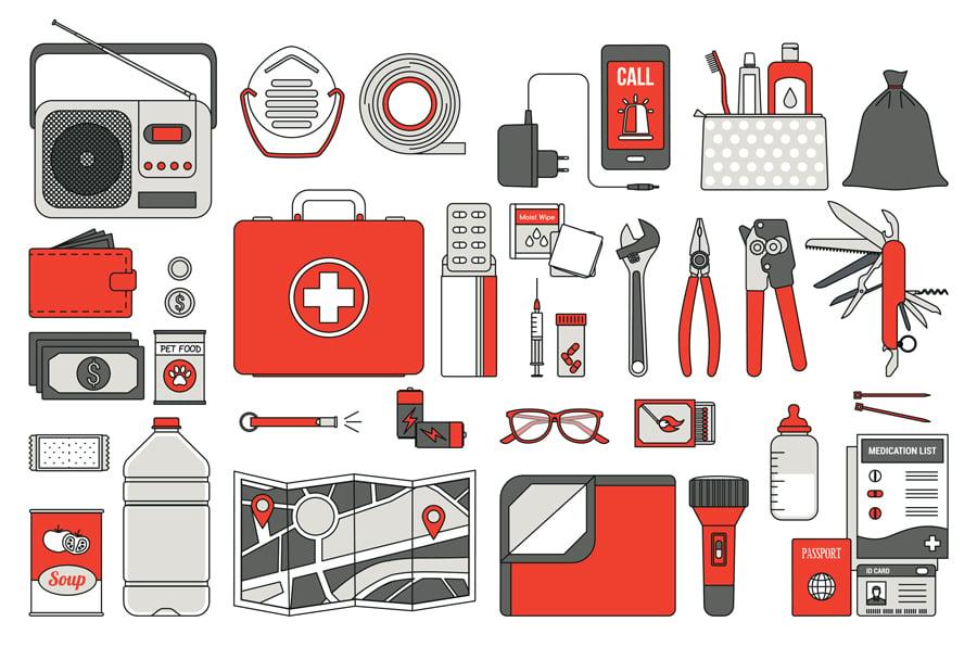 AdobeStock_91043976---emergency-list