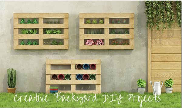 Creative_Backyard_DIY_Projects_Spring_Cook_Portable_Warehouses