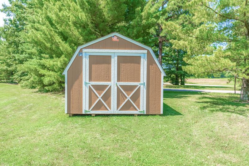 Barn-Cedar-&-White-