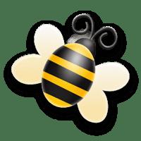 Bee Smart App