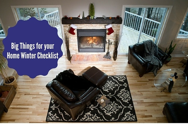 Big_Things_for_your_Home_Winter_Checklist_Cook_Portable_Warehouses