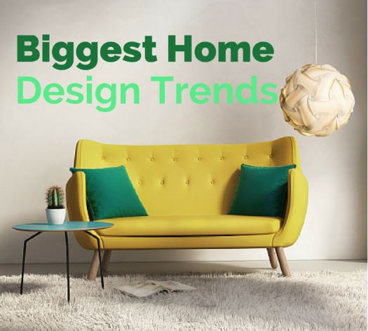 Biggest_Home_Design_Trends_2015_Cook_Portable_Warehouses