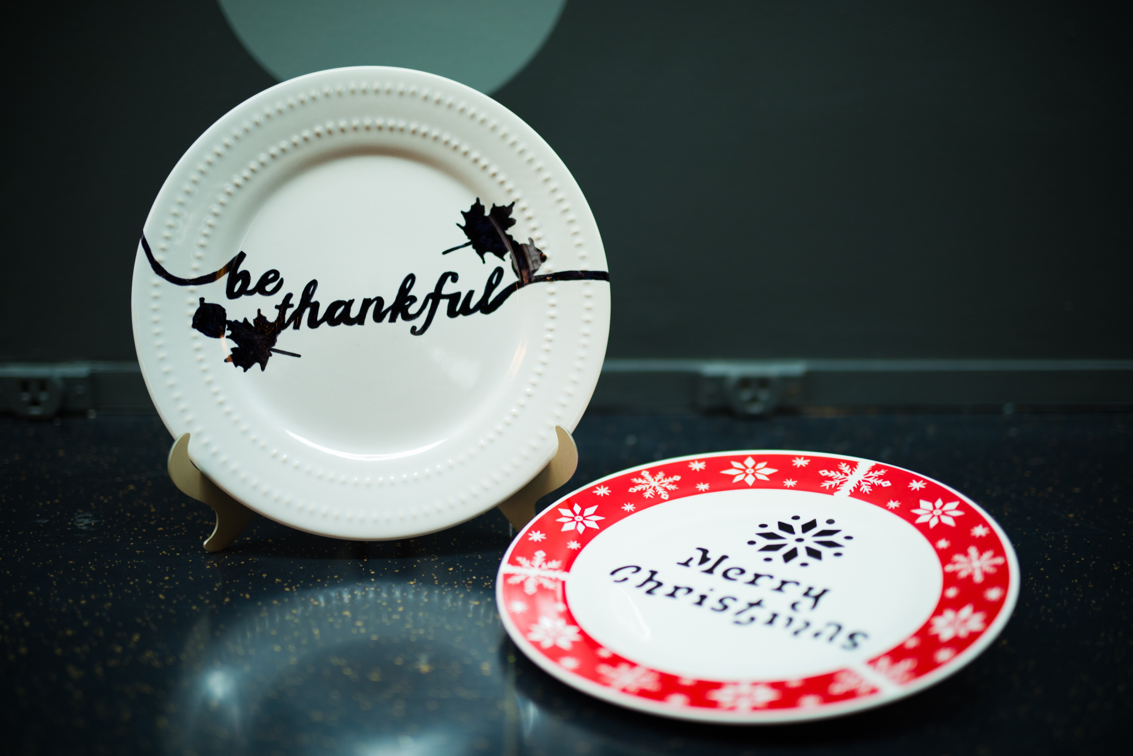 Yuletide DIY: Create $3 Hostess Gifts + Cook Portable Warehouses