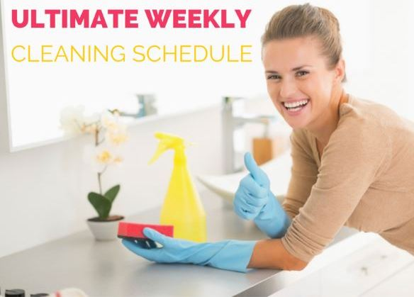 Ultimate_Week_by_Week_Spring_Cleaning_Schedule_Cook_Portable_Warehouses