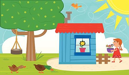 How_to_Create_Perfect_She_Shed_Cook_Portable_Warehouses