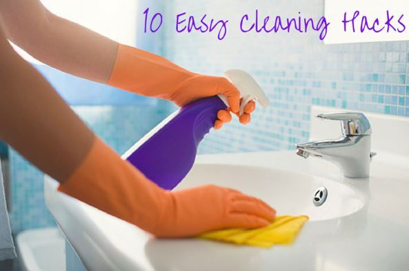 Ten_Cleaning_Hacks_to_Simplify_Life_Cook_Portable_Warehouses