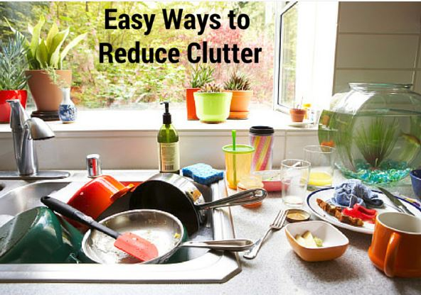 Easy_Ways_to_Stop_Clutter_from_Piling_Up_Cook_Portable_Warehouses